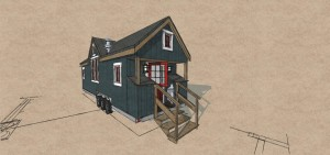 tiny house persp 1