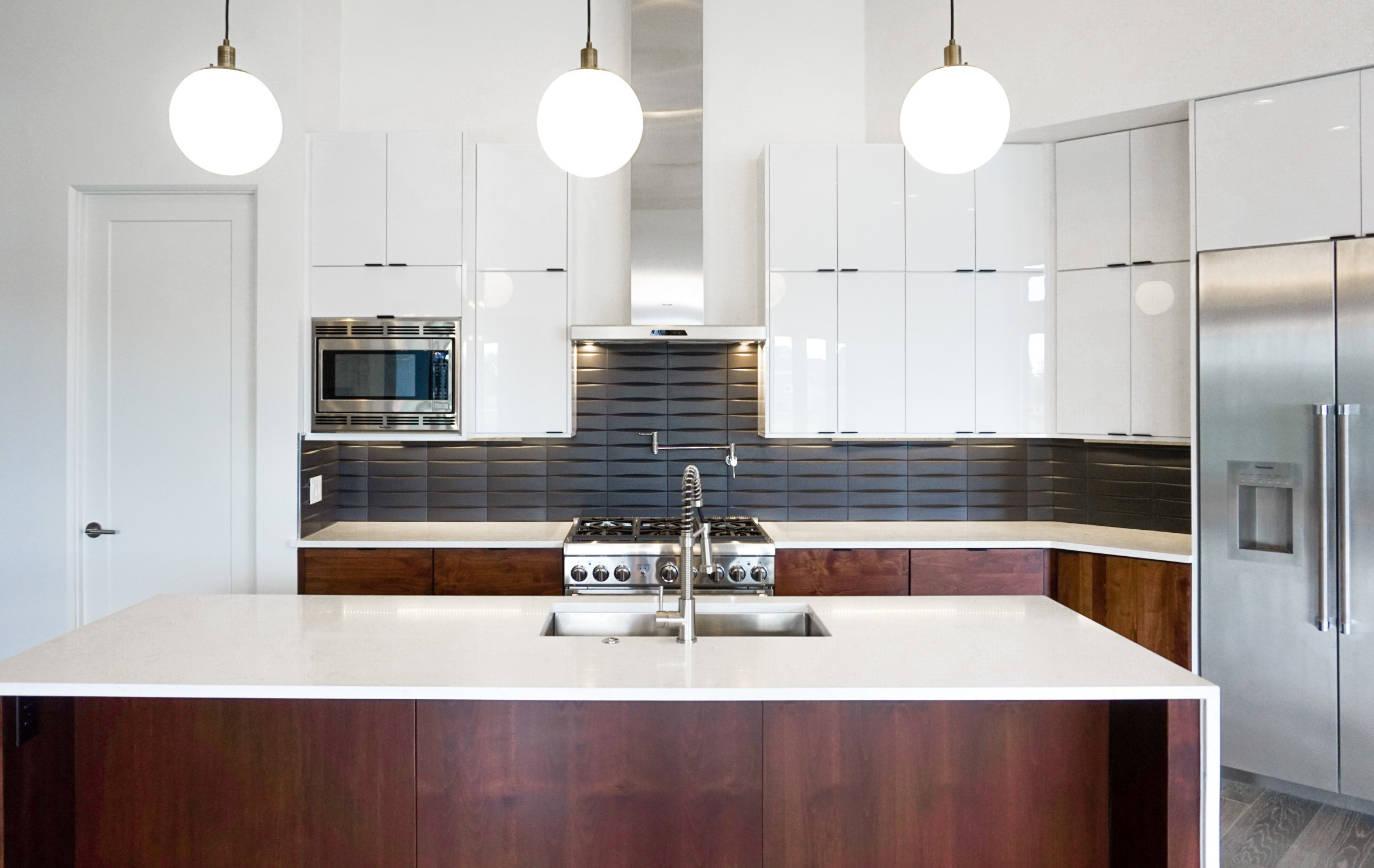 who is studio boise studio boise residential design